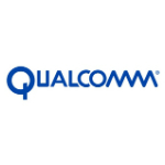 Qualcomm and Guizhou Province Sign Strategic Cooperation Agreement and Form Joint Venture to Design and Sell World-Class Server