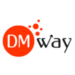 DMWay, a Leading Innovator of Predictive Analytics Automation Solution, Raises $1m, Joins JVP Media Labs