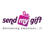 GPS Enabled Kids Smart Watch Available With Sendmygift.com and Total Celebrations