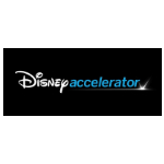 The Walt Disney Company Announces Third Year Of Startup Accelerator Program