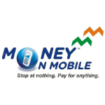 MoneyOnMobile Rolls Out First-of-its-kind Personal Accident Insurance Cover Currently for MoneyOnMobile Customers