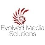 Evolved Media Solutions MD Russell Pierpoint on publishing
