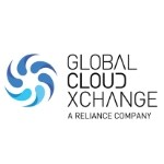 Global Cloud Xchange Launches Next Generation Content and Cloud Delivery Network in Sydney