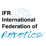 Global Survey: 1.3 Million Industrial Robots to Enter Service by 2018