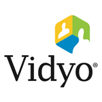Ameyo Launches Video Call Center Integration With Technology From Vidyo