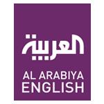 Al Arabiya English - Al arabiya english