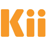 Kii To Enable Smart City Solutions In India