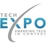 The Tech Expo 2016