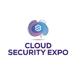 Cloud Security Expo 2016