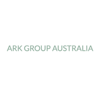 Ark Group Australia logo