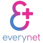 Everynet Launch 'everyTHINGS', the LoRaWAN™ End Device and Application Interoperability Lab