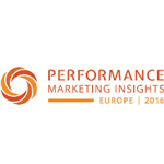 Agenda for PMI: Europe 2016 is Previewed