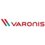Varonis to Showcase Latest Threat Models at EMC World 2016