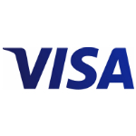 Visa Brings Digital Payments to Rio 2016 Olympic Games as 1.2 Million Travelers Are Expected In Brazil