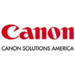 Canon Solutions America Announces Collaboration with D&K Group