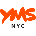 Youth Marketing Strategy NYC 2016
