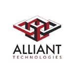 Alliant Technologies Appoints Steven Emanuel as Public Sector and Regulated Industry Advisor