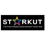 Starkut.com Getting a lot of Traction From the Media & Entertainment Industry