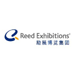 Reed Exhibitions Grows Korean Presence by Acquiring Four Key Trade Shows