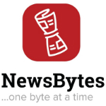 For the First Time in India, NewsBytes Launches its News Bot on Facebook Messenger