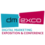 "A new claim, a new look: dmexco will focus on ""Pure Business"""