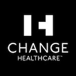 Change Healthcare Showcasing Innovative Product Enhancements at HFMA ANI 2016