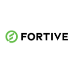 Fortive Completes Separation from Danaher and Launches as an Independent, Publicly Traded Company