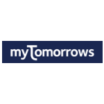 Robert Kraal to Join myTomorrows as COO