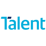 2016 Talent Unleashed Awards Finalists Announced