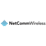 NetComm Wireless Wins New IoT Innovator ACOMM Award