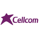 Cellcom Israel Schedules Second Quarter 2016 Results Release for August 10, 2016
