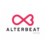 Alterbeat, Only Indian Start-up Selected for the MaGIC Accelerator Program, Southeast Asia's Biggest Accelerator