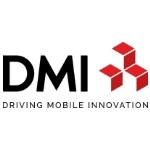 DMI Collaborates with Wing to Provide Mobile Payments in Cambodia