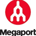 Megaport Launches Services in Europe