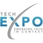Claire Taylor from The Tech Expo on what to expect for 2016 conference