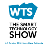 Ruth Churchman on the forthcoming Wearable Technology Summit USA 2016