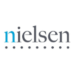 Nielsen's Social Content Ratings Launches To Become First Standardized Measurement Across Facebook And Twitter