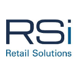 Retail Solutions Introduces Fast, Low Cost Offerings for Target Small to Medium Vendors at NACDS TSE
