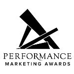 Performance Marketing Awards 2017