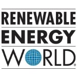 Renewable Energy World To Host #SkipTheGrid Social Media Event