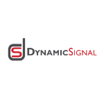 Dynamic Signal now ensures millions of employees receive relevant company communications with Slack and Microsoft yammer connect