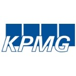 KPMG in India and InterActive Launch Joint Initiative to Deliver ACCA Tuition Online