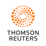 Reuters collaborates with Graphiq to deliver suite of interactive data visualizations to publishers