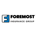Foremost Insurance logo 150x150