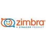 Zimbra to Demonstrate Power of Cloud-Based Email and Collaboration at Oracle OpenWorld 2016