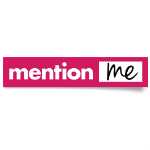 Mention Me Announced Winner of Retail Week Buzz Showcase
