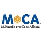 MoCA 2.1 Now Available