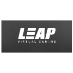 Leap Gaming Partners with Pala Interactive