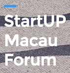 Prime Minister of Portugal to Speak at Inaugural StartUP Macau Forum
