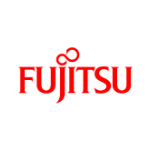With Fujitsu ETERNUS, All-Flash Storage is Ready for Primetime